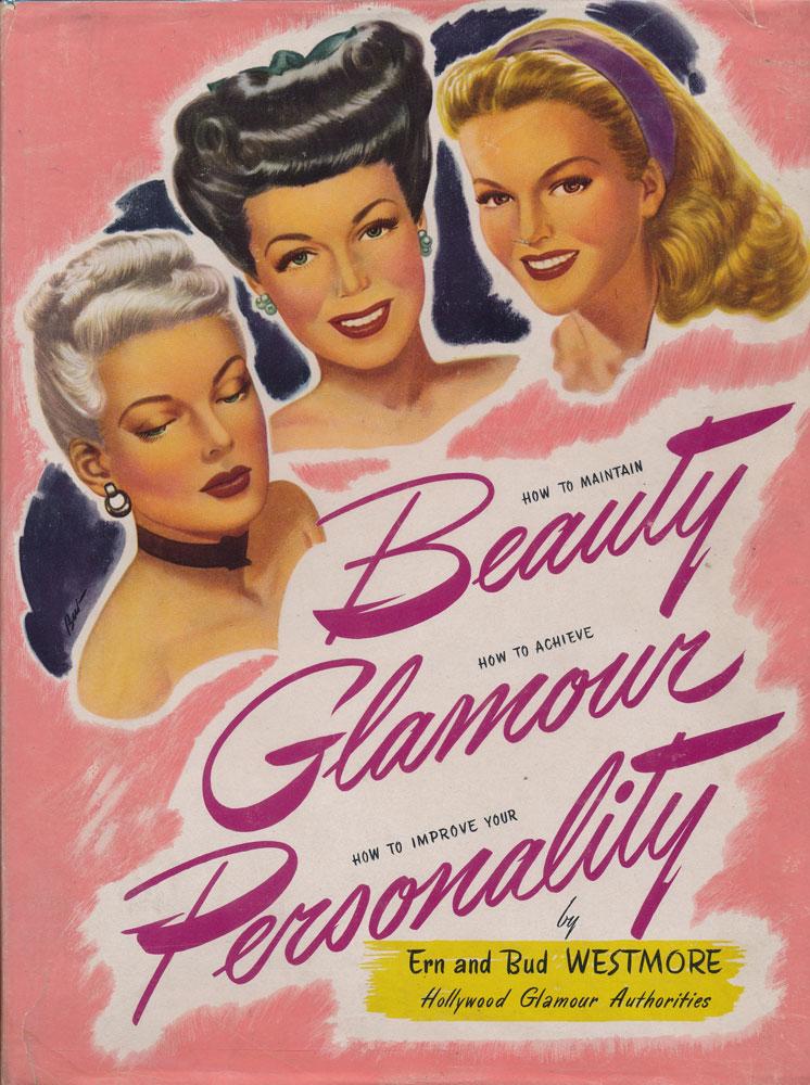 Beauty Vintage 116
